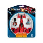 Starlink: Battle for Atlas - Starship Pack - Pulse