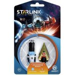 Starlink: Battle for Atlas - Weapon Pack - Hailstorm & Meteor MK. 2 Pack