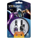Starlink: Battle for Atlas - Weapon Pack - Crusher & Super Gatling