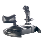 Джойстик Thrustmaster T-Flight Hotas One, XBOX ONE/PC