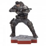 Фигурка TOTAKU Collection №26: Gears Of War – Marcus Fenix (10 см)