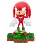 Фигурка TOTAKU Collection: Sonic The Hedgehog – Knuckles (10 см)