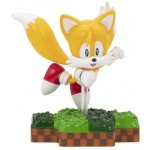 Фигурка TOTAKU Collection: Sonic The Hedgehog – Tails (10 см)