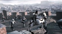 Скриншот № 5 из игры Assassin's Creed 2. Lineage Collector's Edition [X360]