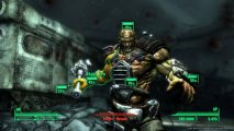 Скриншот № 5 из игры Fallout 3: Game of the Year Edition (Б/У) [PS3]