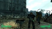 Скриншот № 9 из игры Fallout 3: Game of the Year Edition (Б/У) [PS3]