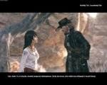 Скриншот № 5 из игры Call of Juarez: Bound in Blood [X360]