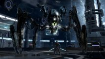Скриншот № 2 из игры Star Wars: The Force Unleashed 2 (Б/У) [PS3]