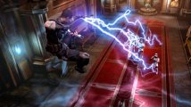 Скриншот № 3 из игры Star Wars: The Force Unleashed 2 (Б/У) [PS3]
