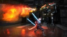 Скриншот № 4 из игры Star Wars: The Force Unleashed 2 (Б/У) [PS3]