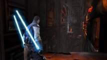 Скриншот № 5 из игры Star Wars: The Force Unleashed 2 (Б/У) [PS3]