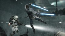 Скриншот № 8 из игры Star Wars: The Force Unleashed 2 (Б/У) [PS3]