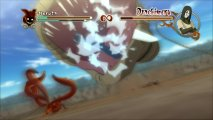 Скриншот № 0 из игры Naruto Shippuden Ultimate Ninja Storm 2 [PS3]