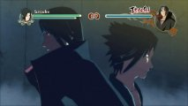 Скриншот № 6 из игры Naruto Shippuden Ultimate Ninja Storm 2 [PS3]