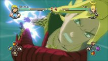 Скриншот № 8 из игры Naruto Shippuden Ultimate Ninja Storm 2 [PS3]