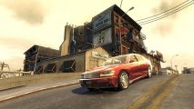 Скриншот № 3 из игры Grand Theft Auto IV. Complete Edition [X360]
