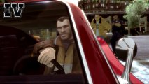 Скриншот № 5 из игры Grand Theft Auto IV Complete Edition (Б/У) [PS3]