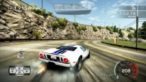 Скриншот № 4 из игры Need for Speed Hot Pursuit - Limited Edition (Б/У) [PS3]