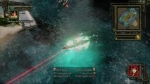 Скриншот № 1 из игры Command & Conquer: Red Alert 3 Ultimate Edition (Б/У) [PS3]