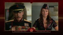 Скриншот № 2 из игры Command & Conquer: Red Alert 3 Ultimate Edition (Б/У) [PS3]
