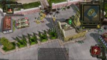 Скриншот № 7 из игры Command & Conquer: Red Alert 3 Ultimate Edition (Б/У) [PS3]