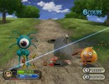 Скриншот № 7 из игры Dragon Quest Swords: the Masked Queen and the Tower of Mirrors (Б/У) [Wii]