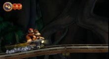 Скриншот № 13 из игры Donkey Kong Country Returns (Б/У) [3DS]