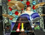 Скриншот № 7 из игры Guitar Hero 3: Legends of Rock + Гитара Wireless Guitar [Wii]