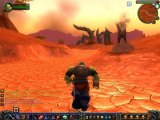 Скриншот № 3 из игры World of Warcraft: Wrath of the Lich King [PC]