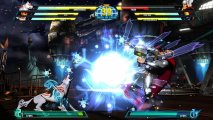 Скриншот № 4 из игры Marvel vs Capcom 3: Fate of Two Worlds [PS3]