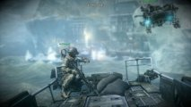 Скриншот № 4 из игры Killzone 3 Helghast Edition [PS3, PS Move]