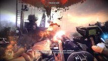 Скриншот № 6 из игры Killzone 3 Helghast Edition [PS3, PS Move]