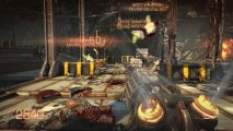 Скриншот № 7 из игры Bulletstorm Limited Edition [PC-DVD]