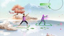 Скриншот № 3 из игры Your Shape: Fitness Evolved [X360, MS Kinect]