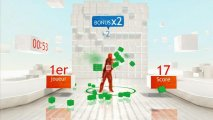 Скриншот № 4 из игры Your Shape: Fitness Evolved [X360, MS Kinect]