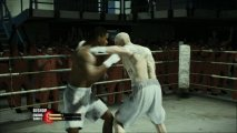 Скриншот № 6 из игры Fight Night Champion (Б/У) (не оригинальная полиграфия) [X360]