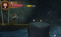 Скриншот № 9 из игры Lego Pirates Of The Caribbean [Wii]