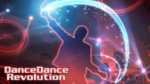 Скриншот № 6 из игры Dance Dance Revolution New Moves + Dance Mat [PS3, PS Move]