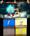 Скриншот № 4 из игры Super Street Fighter IV 3D Edition [3DS]
