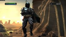 Скриншот № 0 из игры Star Wars: The Force Unleashed. Ultimate Sith Edition [Xbox 360]