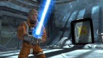 Скриншот № 2 из игры Star Wars: The Force Unleashed. Ultimate Sith Edition (Б/У) [Xbox 360]