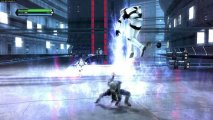 Скриншот № 7 из игры Star Wars: The Force Unleashed. Ultimate Sith Edition (Б/У) [Xbox 360]
