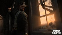 Скриншот № 7 из игры Red Dead Redemption – Game of the Year Edition (US) (Б/У) [X360]