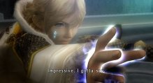 Скриншот № 8 из игры Final Fantasy Crystal Chronicles: The Crystal Bearers (Б/У) [Wii]