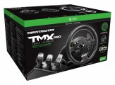 Скриншот № 2 из игры Руль Thrustmaster TMX FFB EU PRO Version Xbox ONE/PC