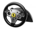 Скриншот № 1 из игры Руль Thrustmaster Ferrari Challenge Racing Wheel