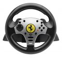 Скриншот № 2 из игры Руль Thrustmaster Ferrari Challenge Racing Wheel
