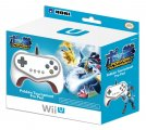 Скриншот № 2 из игры Pokken Tournament Pro Pad Limited Edition