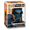 Скриншот № 0 из игры Фигурка Funko POP! Bobble: Star Wars: Concept Series: Darth Vader #426