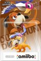 Скриншот № 0 из игры Amiibo No.47 Дуэт Duck Hunt (Super Smash Bros)